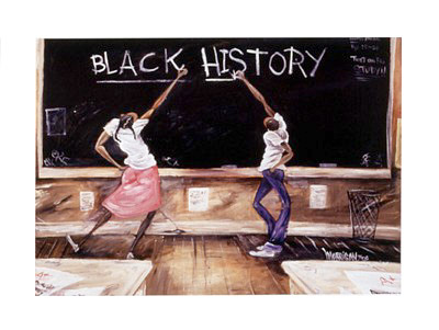 Black History