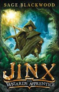 Jinx2