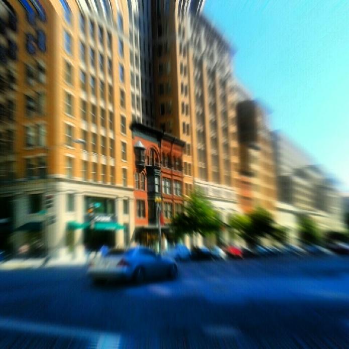 Washington, D.C. (Zezee's Pics)