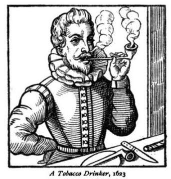 tobacco_drinker_1623