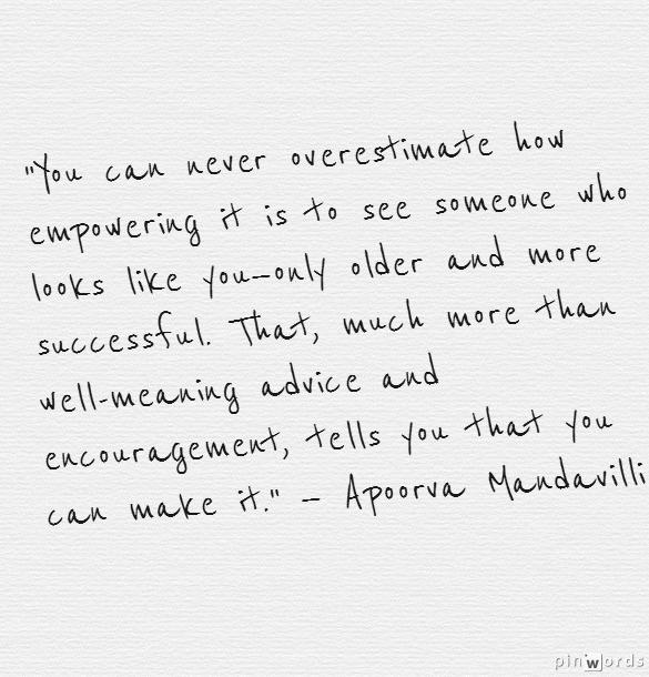 quote from apoorva mandavilli