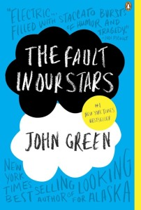 fault-in-our-stars-paperback
