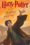 Harry Potter and the Deathly Hallows4