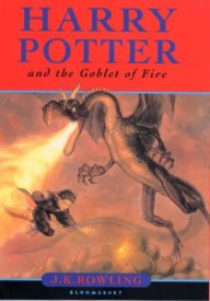 Harry Potter and the Goblet of Fire2