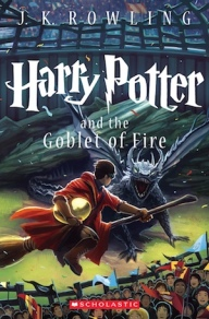Harry Potter and the Goblet of Fire3