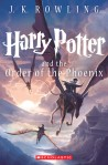 Harry Potter and the Order of the Phoenix3