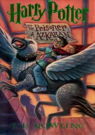 Harry Potter and the Prisoner of Azkaban3