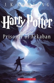Harry Potter and the Prisoner of Azkaban4