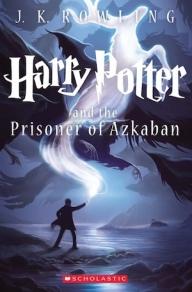 Harry Potter and the Prisoner of Azkaban4