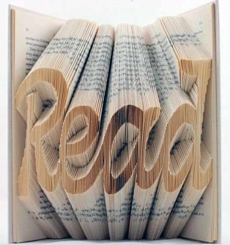 Image result for reading and books