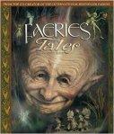 Faeries Tales