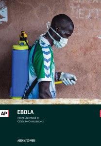 APBooks--ebola