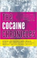 The Cocaine Chronicles