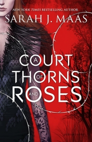 A Court of Throne and Roses