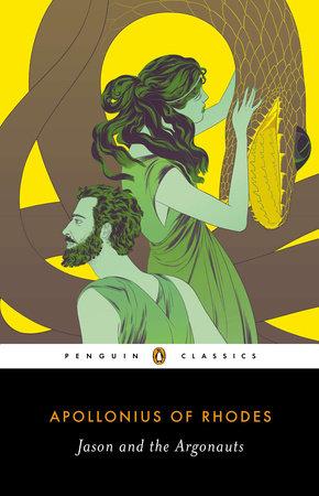 Top Ten Tuesday #17: Best Books of 2015 (3/6)