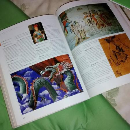 The Ultimate Encyclopedia of Mythology2