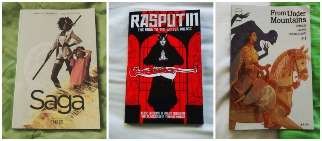 bookhaul collage 4