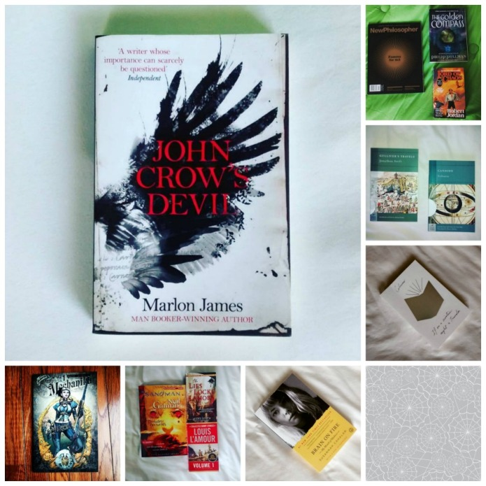 bookhaul collage 6