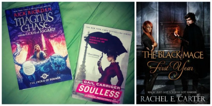bookhaul collage 7-1