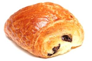 pain-au-chocolat