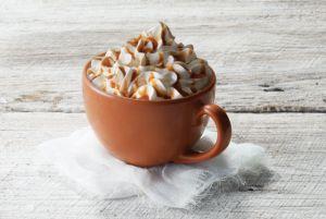 Panera-Pumpkin-Spice-Latte