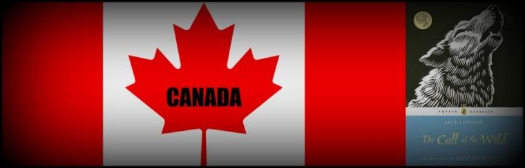 Canada flag2