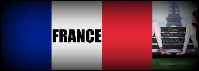 France flag2