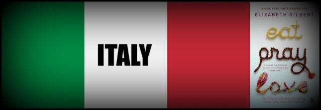 Italy flag2