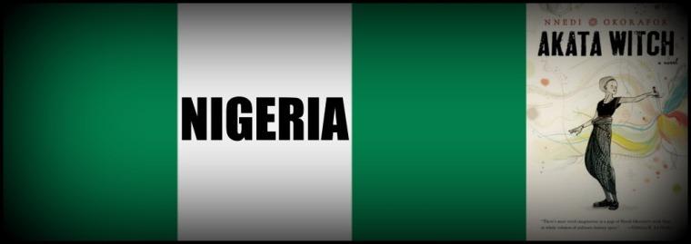 Nigeria flag2