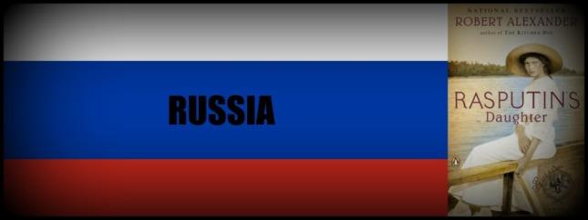 Russia flag2