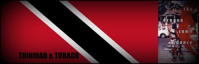 TnT flag2