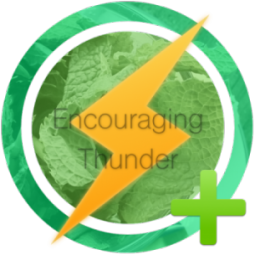 encouraging-thunder