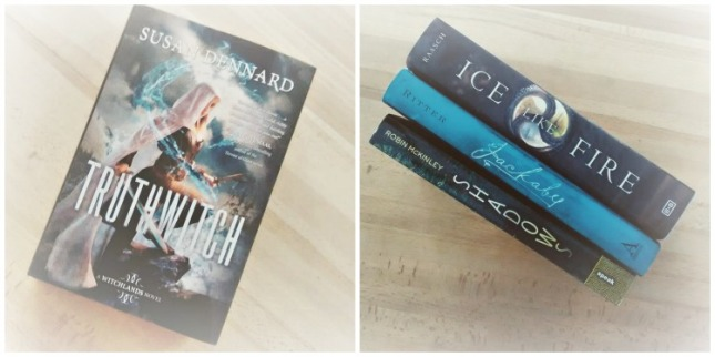 bookhaul collage 11-1