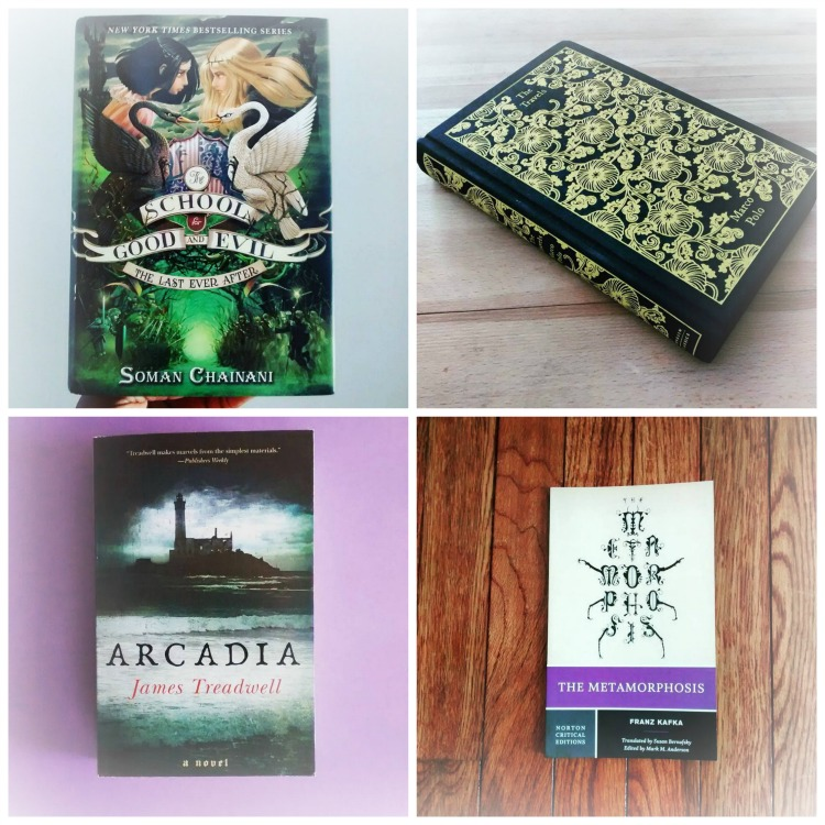 bookhaul collage 11-4