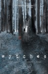 Wytches