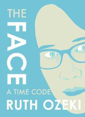 A Time Code