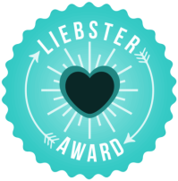 Liebster Award 4