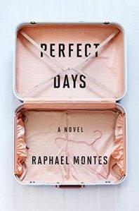 Perfect Days