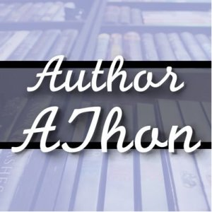 Authorathon