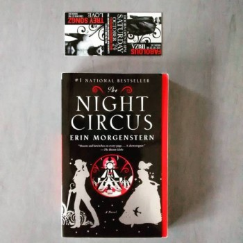 The Night Circus 3