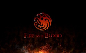 fire-and-blood