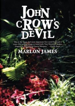 John Crow's Devil 2
