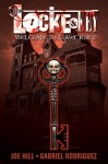 Locke & Key, Vol. 1