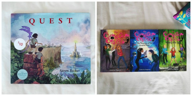bookhaul collage 15-2