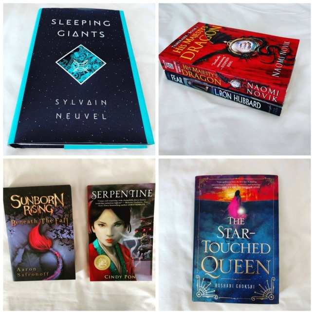 bookhaul collage 15-3