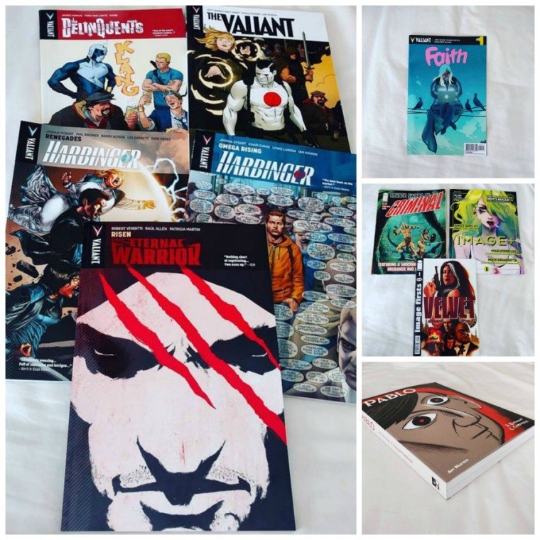 bookhaul collage 15-6