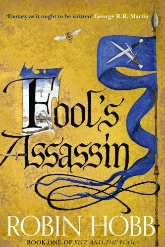 Fool's Assassin