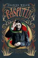 Rasputin a short life