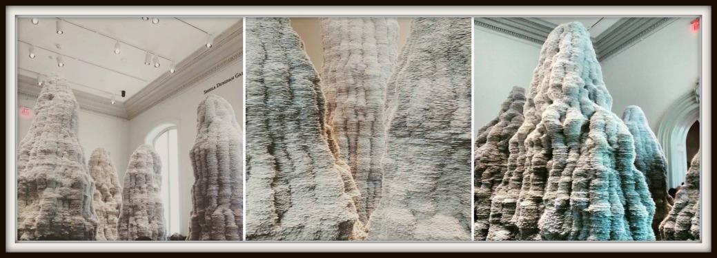Wonder collage 4