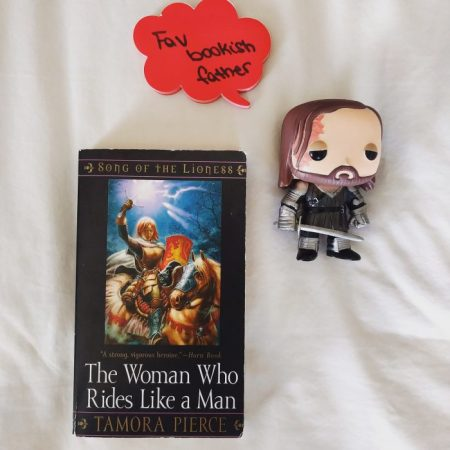 The Woman Who Rides Like a Man 1.jpg